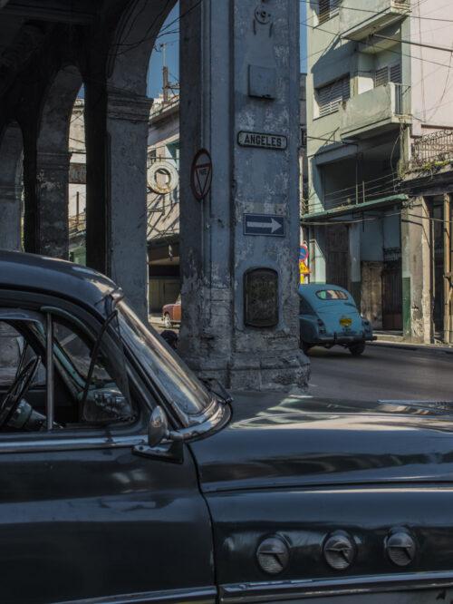 Buick 1951