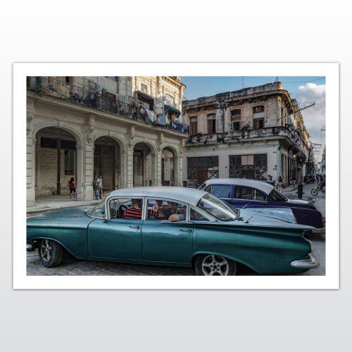 Impala 59